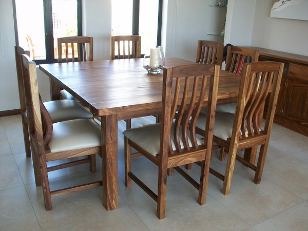 Sleeperwoodcoza Furniture Table Chairs SigProId74c90d4570