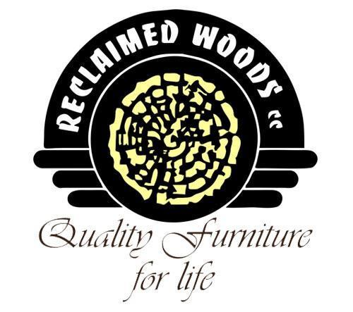 Sleeper Wood